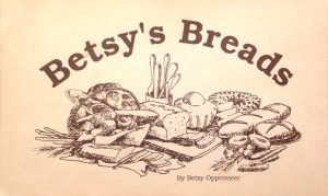betsys-breads-cover