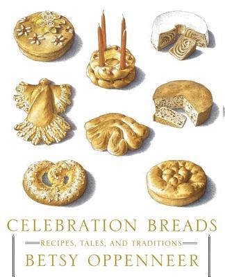 celebration-breads
