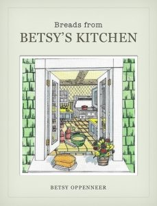 cover-ibooks-breads-from-betsys-kitchen