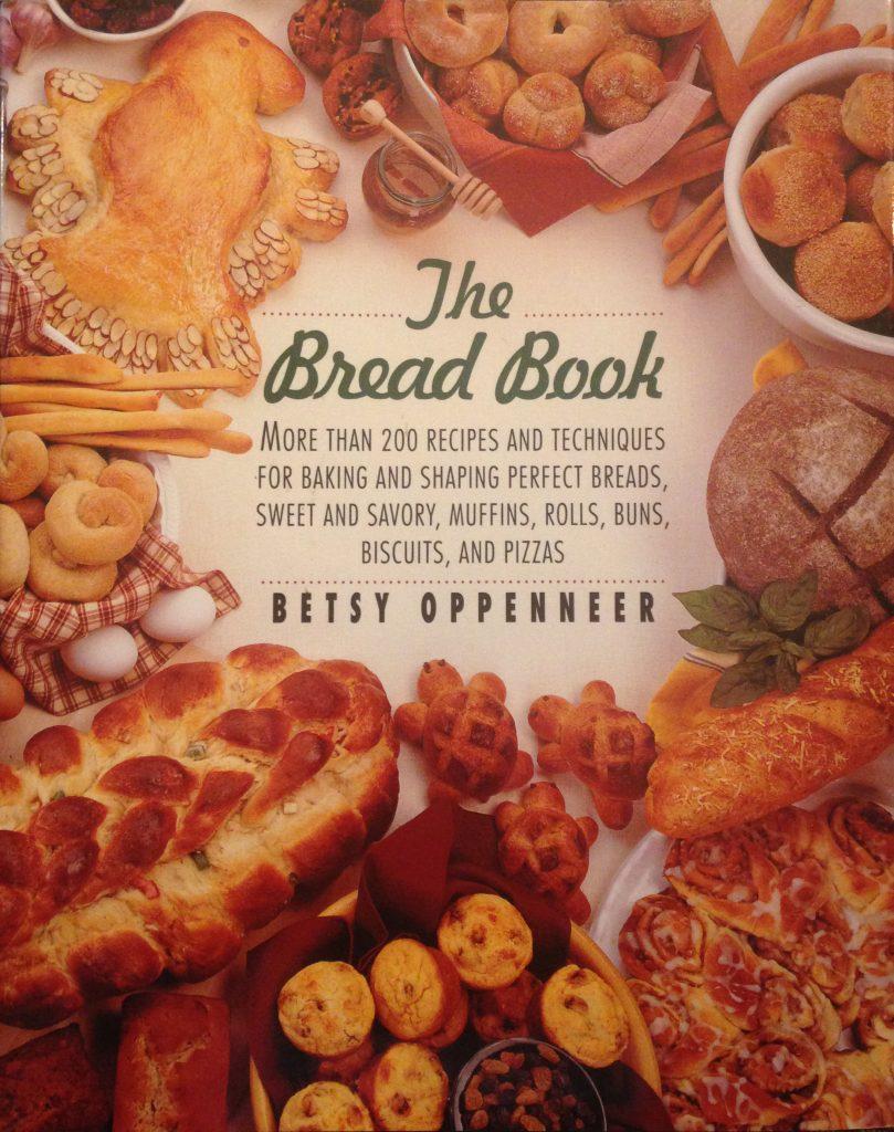 the-bread-book-cover