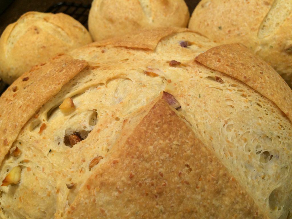 nice-crust