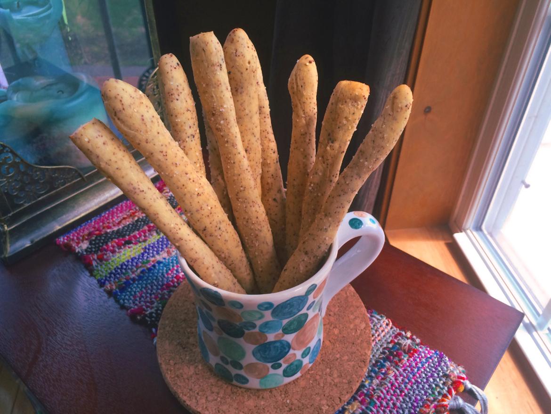 stick-in-cups